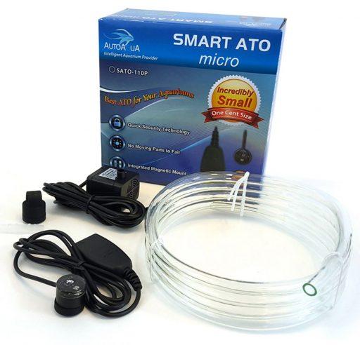 Contenido Smart Ato Micro